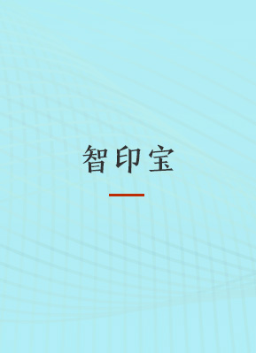 title='<br />'