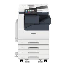 富士胶片ApeosPort3560 A3黑白多功能复合机